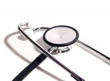 Sprzęt medyczny, stetoskop